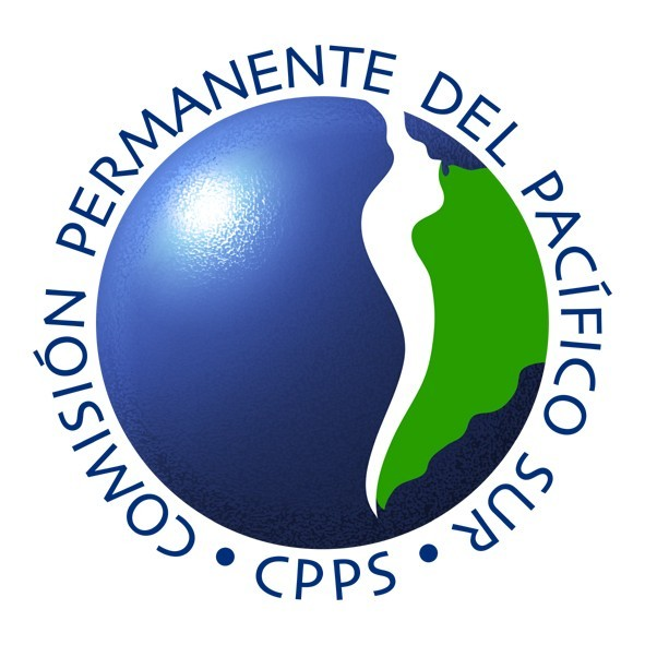 Logo CPPS color
