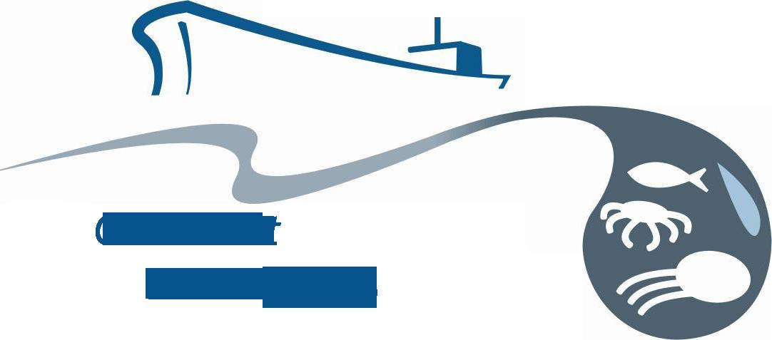logo globast
